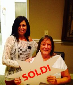 Keller Williams Murfreesboro