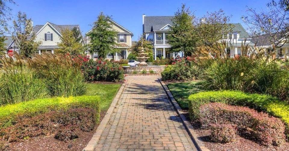 Murfreesboro Berkshire Crystal Ragan Keller Williams Murfreesboro Realtor