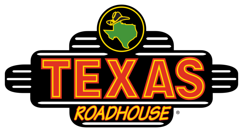 Texas Roadhouse Murfreesboro Grand Opening