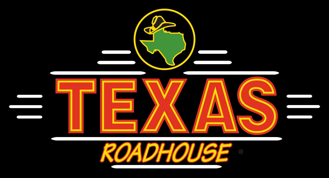 Texas Roadhouse Murfreesboro Grand Opening