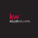 Keller Williams No. 1 Real Estate Franchise in the US!